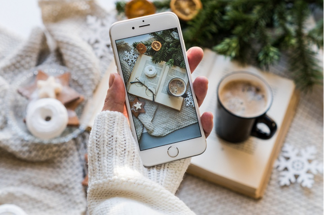 5 Reasons Mobile Photography is Changing the World of Photography