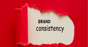 5 ideas for maintaining brand consistency