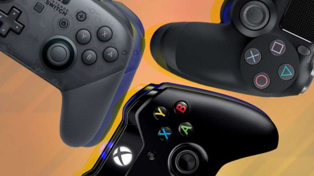 A Famous Online Gaming Platform, Must Give it a Try