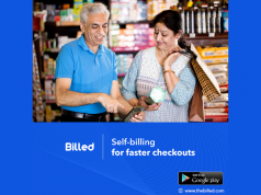 Billed for Business Increase Productivity and Decrease Costs with Billed!