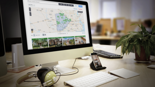 Build a Great Real Estate Website with a Showcase IDX WordPress Plugin