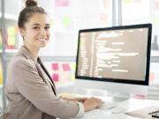 How Can react JS Development Help You?
