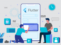 How to Hire Flutter App Developers?