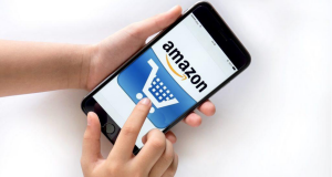 How to Sell Amazon Products on Instagram - Tips and Best Practices