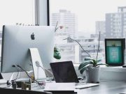 Organizing your Office Space