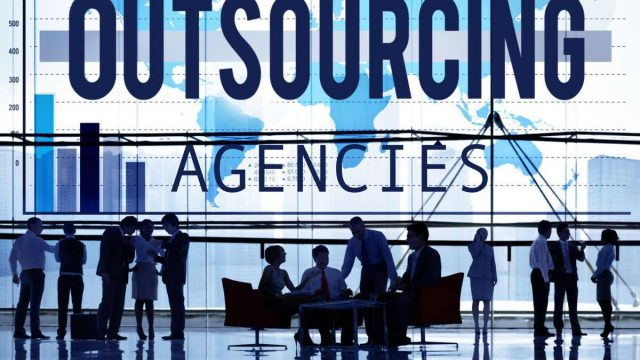 Outsourcing Agencies For Business Development Boosts Its Growth In A Long Run