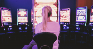 How to win money on gaming