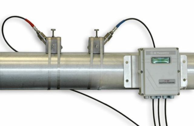 How Ultrasonic Flowmeter Works and Its Advantages in Measuring Flow Rate of Fluids