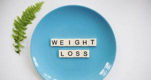 A Perfect Solution for Weight Loss- Know about the Magical Supplement