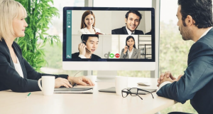 10 Virtual Conference Best Practices for Success