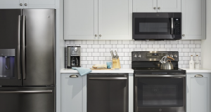 How to Choose a Perfect Home Appliance