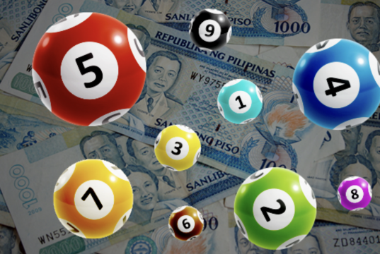 HOW TO CHECK THE LATEST LOTTO RESULTS?