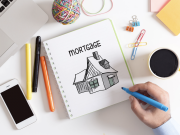 Planning to buy a resale property? Here's a detailed guide