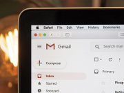 Is Email Marketing Dead? (2021) Advantages and Disadvantages of Email Marketing.