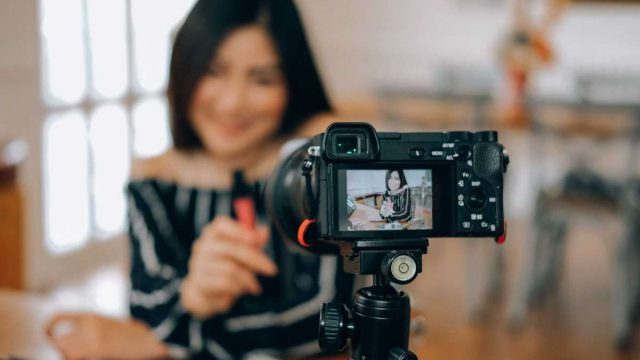 The Merits of Video Testimonials