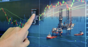 4 Advantages of Trading Crude Oil Online