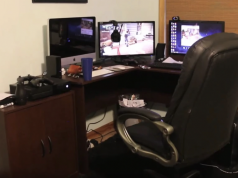 4 Tricks to Get the Best Out of Internet Gaming