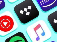 5 Best High-Fidelity Music Streaming Services