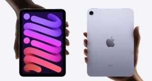 All You Need to Know About the Latest iPad Mini