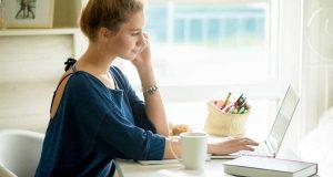 Fun and Creative Ways to Make Money Online