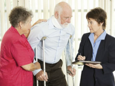 Important Personal Injury Laws in Virginia
