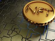 NFT vs Crypto