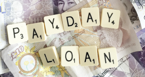 Payday Loans Guaranteed Benefits and Restrictions