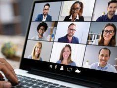 Simple Ways to Improve Team Communication