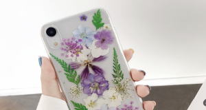 The Perks of Phone Cases No One Will Tell You About