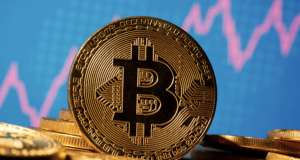Things to Look for when Choosing a Bitcoin Trading Platform