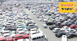 Things to keep in Mind when Buying Cars from Yahoo Auction Japan