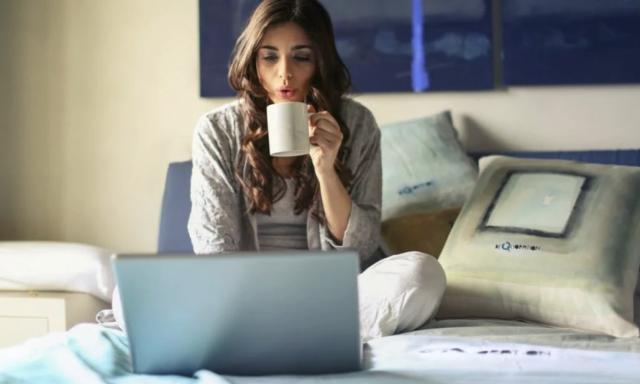 Tips on Choosing the Best Online Tarot Reading Site
