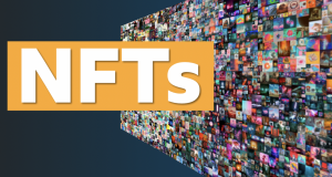 What are NFTs?
