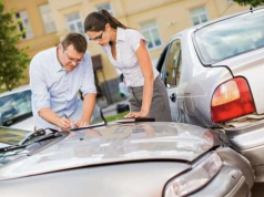 What Does Pain and Suffering Mean in Car Accident Claims?