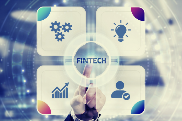 Why You Should Be Cautious When Using Financial Apps